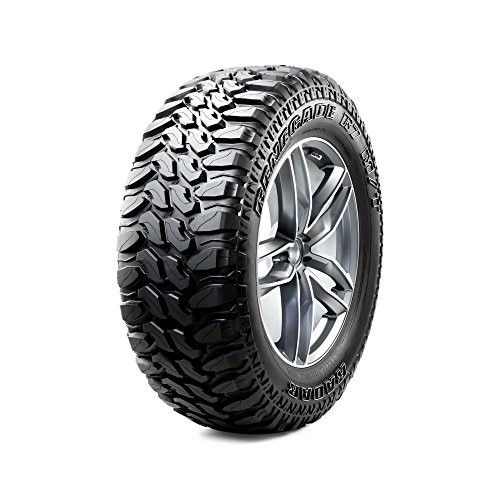 Cheap Mud Tires For Trucks >> Cheapest 35 inch Tire Guide For Your Lifted Ride | Ultimate Rides