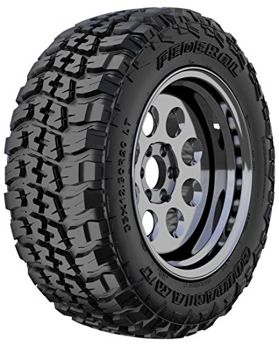 Cheap 35 Inch Tire Guide For Your Lifted Ride Ultimate Rides