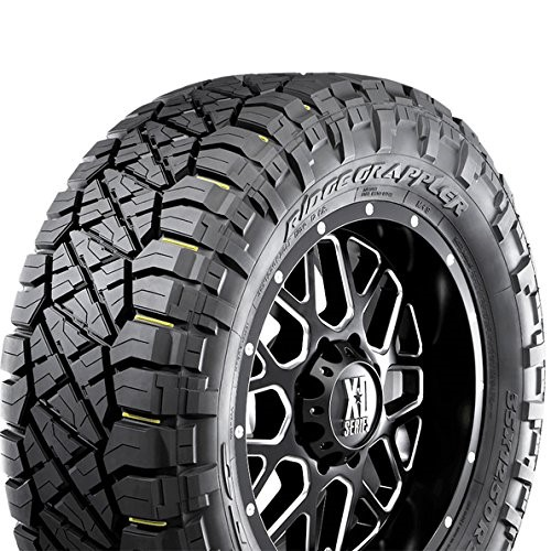 cheap 35 inch tire guide for your lifted ride ultimate rides. Black Bedroom Furniture Sets. Home Design Ideas