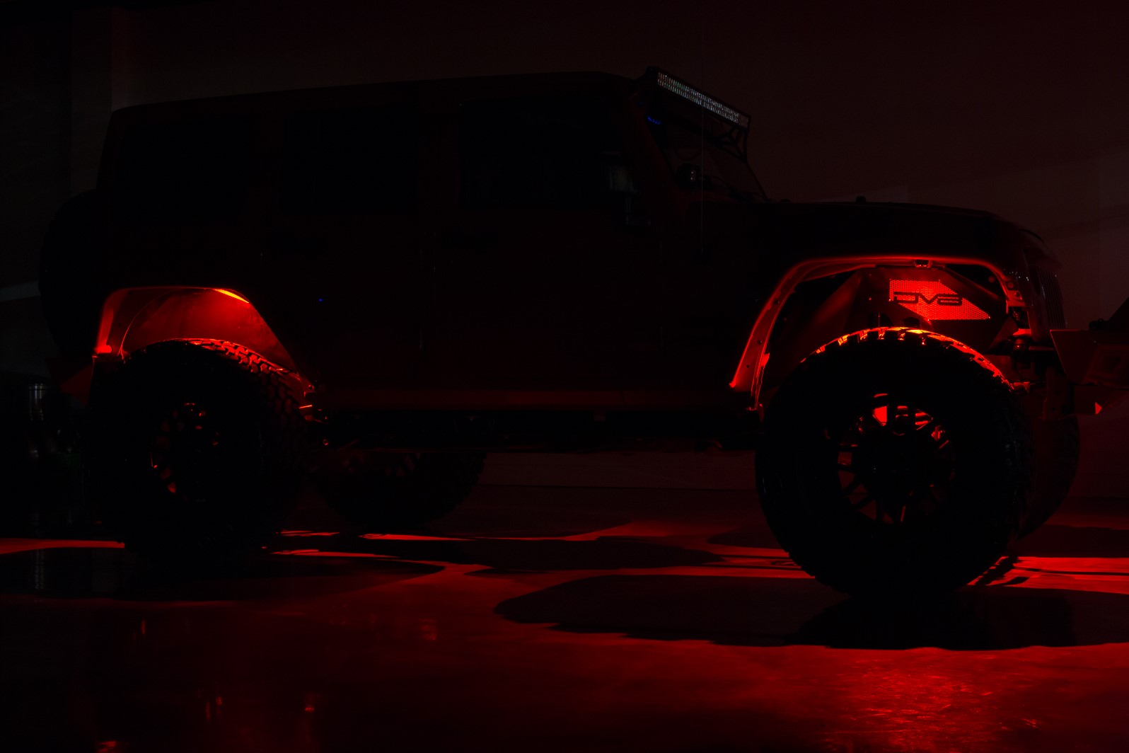 2014 Jeep Wrangler Unlimited Sport 4WD full