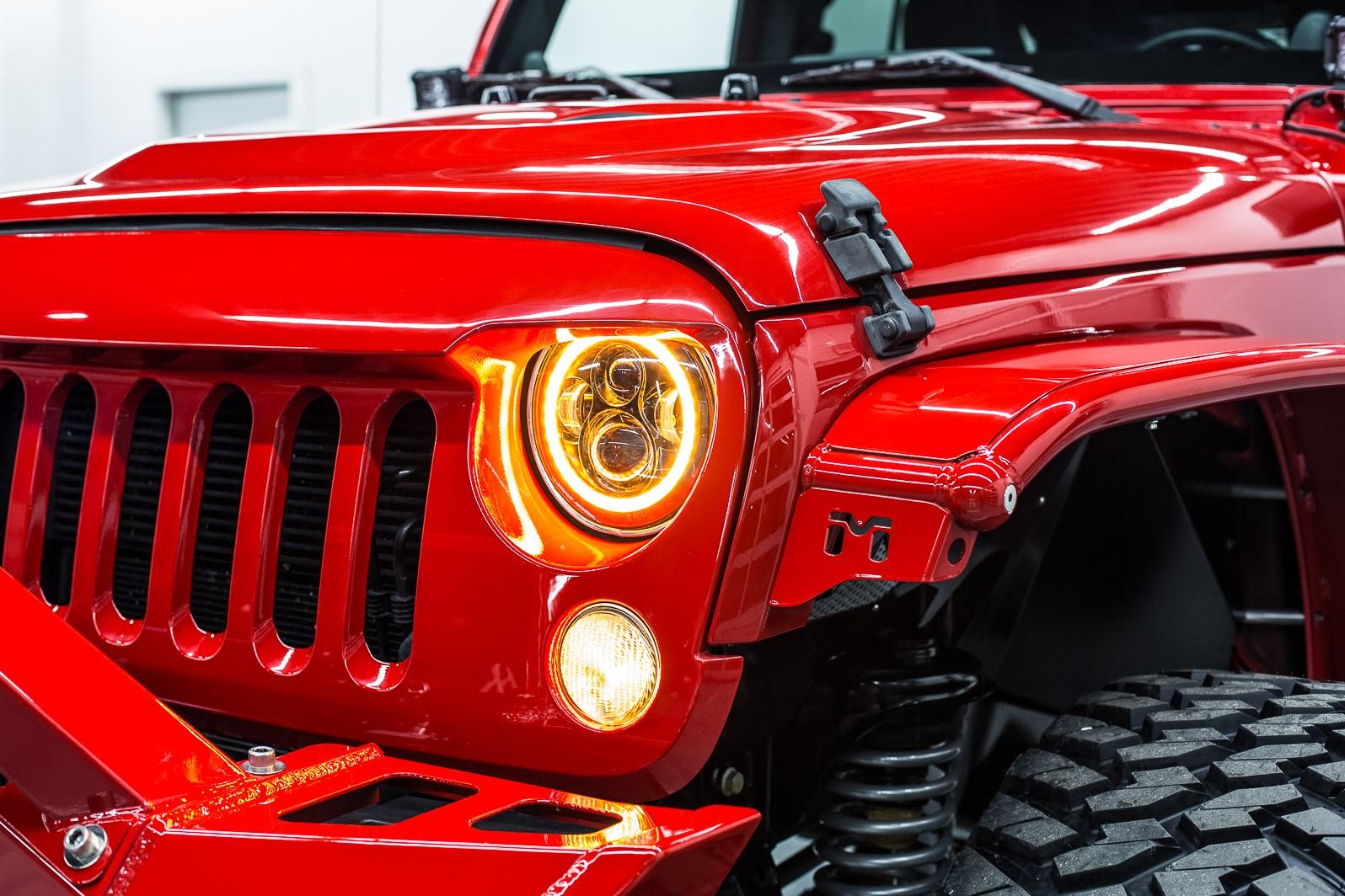 2014 jeep wrangler unlimited sport 4wd ultimate rides. Black Bedroom Furniture Sets. Home Design Ideas