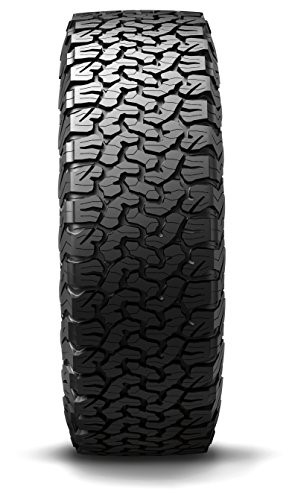 Best All Terrain Tires For 20 Inch Rims Ultimate Rides