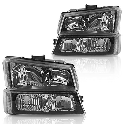 Aftermarket Headlights For Chevy Silverado Buyers Guide Ultimate