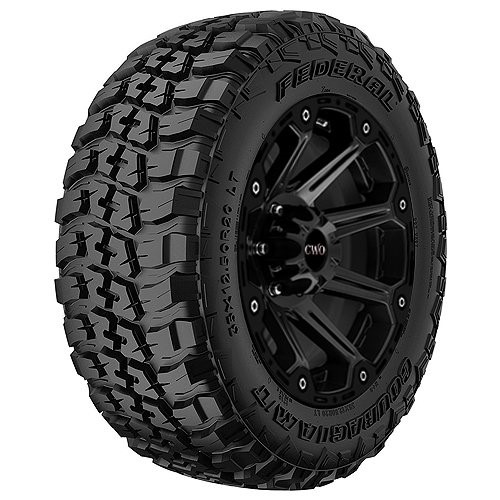 Best Mud Tires >> Best Mud Tires For Street Review Buying Guide Ultimate